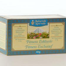 Fitness Exclusiv Tee