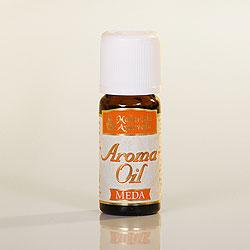 Meda-Aromaöl
