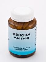 Pilzpulver-Kapseln (Mischung Nr. 331) MAITAKE-HERICIUM