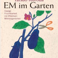 Bücher über EM